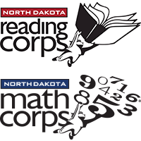 ND Reading & Math Corps